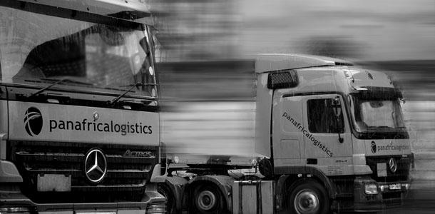 Panafrica Logistics Limited